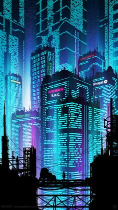 Cyberpunk 2077 Cities in the future You can find Future city and more on our website.Cyberpunk 2077 Cities in the future Cyberpunk City, Cyberpunk 2077, Ville Cyberpunk, Cyberpunk Kunst, Cyberpunk Aesthetic, City Aesthetic, Futuristic City, Cyberpunk Fashion, Cyberpunk Tattoo