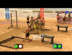 Survivor 2: Η προσποίηση της Κοκαλίτσας, ο νέος έρωτας στο παιχνίδι και το ξεκατίνιασμα στην ομάδα των Μαχητών (Βίντεο)  #Survivor2