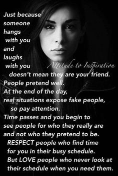 Quotes about moving on from friends friendship lessons learned 55 ideas Wisdom Quotes, True Quotes, Great Quotes, Inspirational Quotes, Motivational, Happiness Quotes, Smile Quotes, Happy Quotes, Friendship Lessons