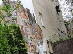 Places Of Interest, Hungary, Mosaics, Ukraine, Stained Glass, Pictures, Photos, Mosaic, Stained Glass Panels