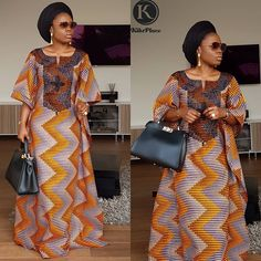 ankara styles gown 2019 styles of african print dresses – Styles – 35 STYLES OF AF… – African Fashion Dresses - 2019 Trends African Fashion Ankara, Latest African Fashion Dresses, African Print Fashion, Africa Fashion, Long African Dresses, African Print Dresses, Moda Afro, African Traditional Dresses, African Attire
