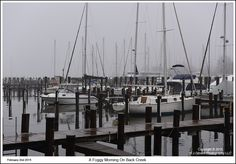 53 Best Marinas & Boatyards images in 2017 | Annapolis