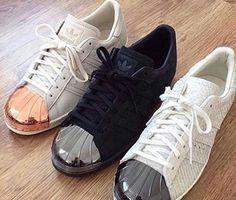 Imagem de adidas, fashion, and shoes