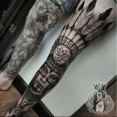 Tattoo'd Lifestyle Magazine