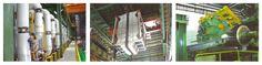 Hot Dip Galvanized Steel Coil - Metallic Coated Steel - Shanghai Metal Corporation