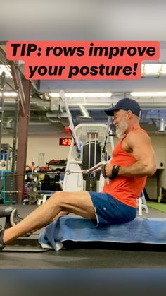 Back Workout Men, Abs And Cardio Workout, Best Workout Routine, Gym Workout Videos, Weight Training Workouts, Fun Workouts, Flexibility Workout, Back Exercises, Workout Machines