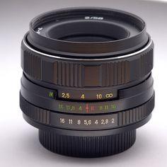 Camera Tripod, Photo Equipment, Camera Gear, Zeiss, Cameras, Cool Photos, Amazing, Ebay, Vintage