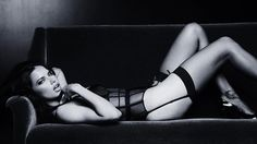 """Mi piace"": 326, commenti: 4 - Adriana Lima 💛 (@adrianalimaa12) su Instagram: ""New❗️ Adriana for @victoriassecret 🖤  #adrianalima #teamlima #supermodel #victoriassecret #vsangel…"""