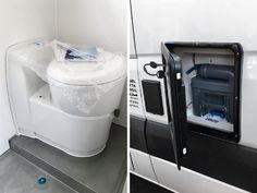Bathroom – Overlandys Pee Standing, Composting Toilet, Campervan, Space Saving, Toilet Paper, Traveling By Yourself, Home Appliances, Bathroom, Wood