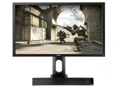 "Monitor BenQ LED 27"" Full HD Widescreen - XL2720Z"