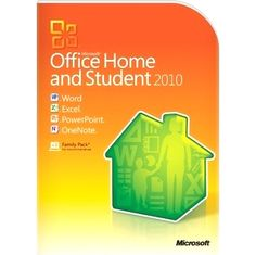 Office home and student 2010 http://www.viosoftware.co.uk/microsoft-office-home-and-student-2010-info-29.html