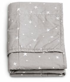 Product Detail | H&M US baby quilt