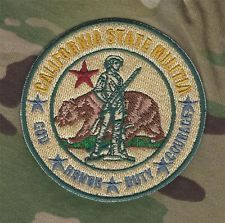 Latest Collection Of Us Search And Rescue Tab Uniform Patch Badge With Velcro ® Multicam Militaria
