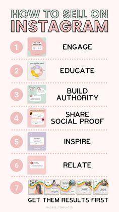 Marketing Trends, Social Media Marketing Business, Marketing Plan, Marketing Products, Marketing Branding, Social Media Branding, Digital Marketing Strategy, Inbound Marketing, Content Marketing