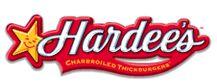 Weight Watchers Points - Hardee's Restaurant Nutrition Information