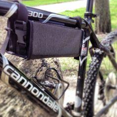 BIG #Jambox #bike mount