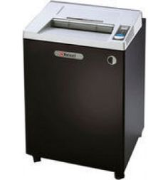 "Buy the ""Rexel RLWS35 Shredder Black"" online today at discounted Prices with FREE next day Delivery."