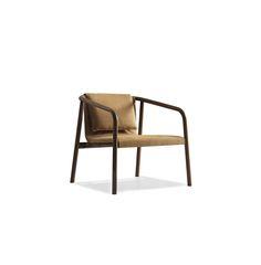 Bernhardt Design Osolo Chair