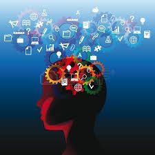Tenemos más de 60000 pensamientos al día, esto es más de 40 pensamientos en un minuto. Cómo minimizar ese ruido mental?