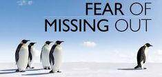 fear of missing out - Google Search Fear Of Missing Out, Google Search