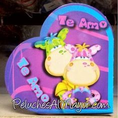 Diy And Crafts, Dolls, Desserts, Scrap, Decorated Boxes, Frases, Small Gifts For Boyfriend, Crafts With Bottles, Bricolage