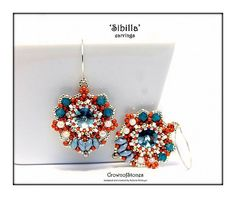 https://www.etsy.com/listing/231177809/bead-pattern-tutorial-sibilla-earrings?ref=shop_home_active_1