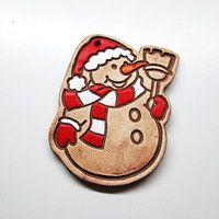 Hledání zboží: vánoční keramika / Zboží | Fler.cz Enamel, Accessories, Art, Art Background, Vitreous Enamel, Kunst, Enamels, Performing Arts, Tooth Enamel