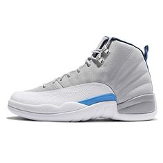 5843501dc6 Amazon.com | Nike Mens Air Jordan 12 Retro