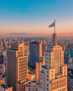 High quality images of cities. Urban Concept, Sao Paulo Brazil, City Vibe, Paulistano, Cities, Brazil Travel, Urban City, A Whole New World, Belle Photo