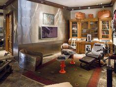 Exquisite Tuscan Estate – $19,999,000
