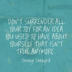Wild Cheryl Strayed Quotes. QuotesGram by @quotesgram