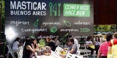 Las novedades gastronómicas de Mendoza - MDZ Online