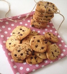 Görüntüden belli değil mi tadı? Sizde akşam çayın yanına kurabiye yapın 😉 hemde ödüllü starbucks kurabiyesi 😋 tarifi kahveme eşlik etsin diye sizede tavsiye ederim 😉