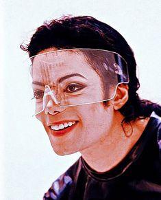 Michael Jackson Scream, Michael Jackson Thriller, Janet Jackson, Scream Music, Joseph, Jackson Instagram, Miley Cyrus News, Michael Jackson Wallpaper, Ugly Faces