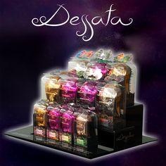 Dessata Bright Edition 2015