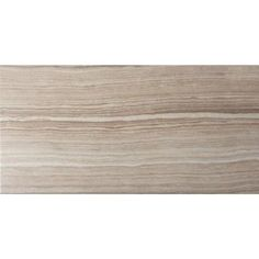 MS International Cresta Beige 12 in. x 24 in. Glazed Porcelain Floor and Wall Tile (12 Sq. Ft. / Case)-NHDCREBEI1224 at The Home Depot
