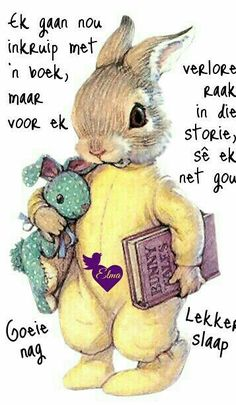 Good Night Blessings, Good Night Wishes, Good Night Quotes, Good Morning Tuesday, Good Morning Good Night, Good Knight, Evening Greetings, Sleep Quotes, Afrikaanse Quotes
