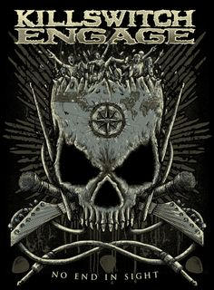 killswitch engage discography torrent