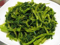 How to cook Bun rieu cua (Vermicelli with sour crab soup)