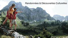 Hiking in the Vaud Alps in Switzerland Lake Geneva, Alps, Switzerland, Mount Everest, Hiking, Mountains, Nature, Travel, Walks