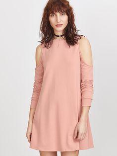 dress161031711_2