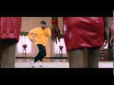 "Song: Colour Colour Malar. ""Manadhai Thirudivittai"" is an Indian Tamil film. The film, which has music scored by Yuvan Shankar Raja, released on 14 November 2001."