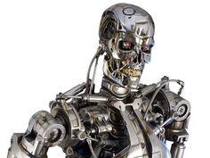 Terminator - 1984 - Terminator