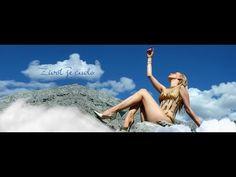 JELENA ROZGA - ZIVOT JE CUDO (OFFICIAL VIDEO HD)