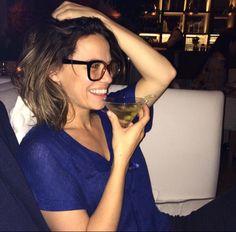 Bethany Joy Lenz Bethany Joy Lenz, Britney Spears, Celebs, Actresses, Martinis, My Style, Instagram Posts, Hair, Beautiful