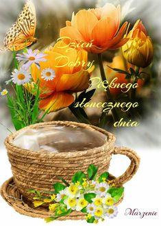 Good Morning, Table Decorations, Easter, Humor, Spring, Disney, Funny, Design, Polish