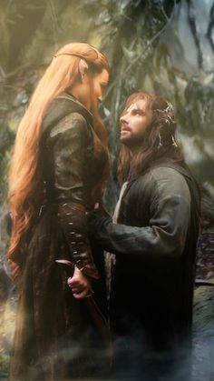 Kili And Tauriel, Arrow Tv Shows, Scandal Abc, Scandal Quotes, Glee Quotes, Luthien, O Hobbit, Night Fury, Caroline Forbes