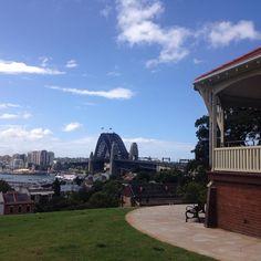 Observatory Hill #observatoryhill #sydneyobservatory #sydneyharbour #sydneyharbourbridge #sydneyharbourbridgeview #beautiful #beautifulview #bridge #blueskies #clouds #cloudporn #nofilter #nofilterneeded #sydney #nsw #newsouthwales #seeaustralia #onenightinsydney #ilovesydney #iloveaustralia #visitsydney #visitnewsouthwales #autumn #sunny #sunshine #autumninaustralia #australia by lonedane http://ift.tt/1NRMbNv