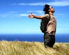 Me siento libre, me siento bien...Estudia Naturopatía | Escuela Internacional Naturopatia M.R.A.