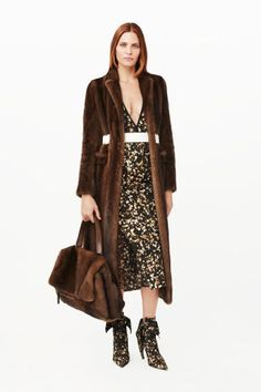 Pre-Fall Fashion 2015 - Best Looks from Pre-Fall 2015